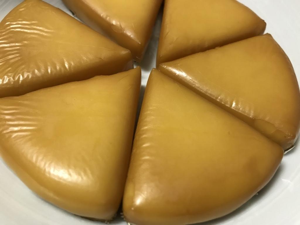 SOTO「スモークポット」で手軽にチーズ燻製